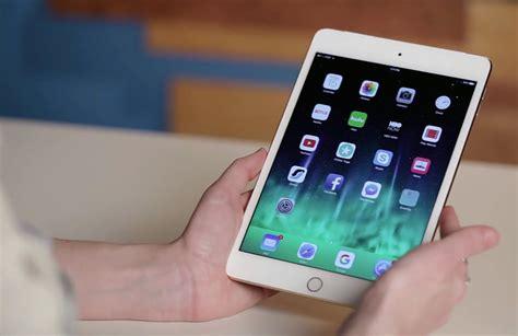 Iphone Mini 4 mini 4 review digital trends