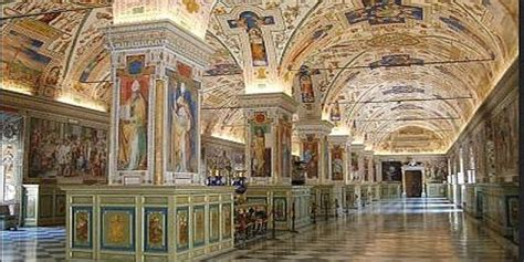 ingresso musei vaticani e cappella sistina cappella sistina e musei vaticani 1 giorno 12