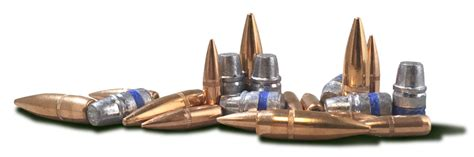 Bullets PNG image A-paper
