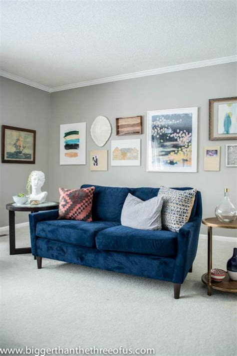 room design help extraordinary living room design help ideas best idea