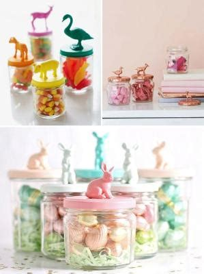 cute diy animal jars perfect to organize a children s diy organizer would be cool for storing craft art supplies