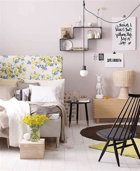 ideas for room decor vintage bedroom decorating ideas 20746