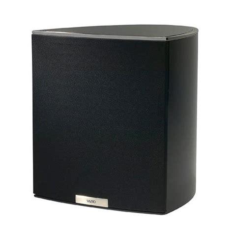 visio speakers vizio vht510 surround sound home theater with wireless