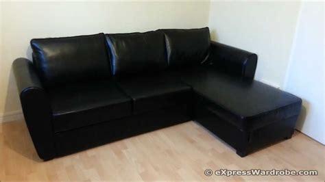 corner sofas for cheap por fabric corner sofas cheap lots