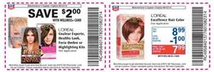 feria hair color coupon feria coupon 2016 2017 best cars review