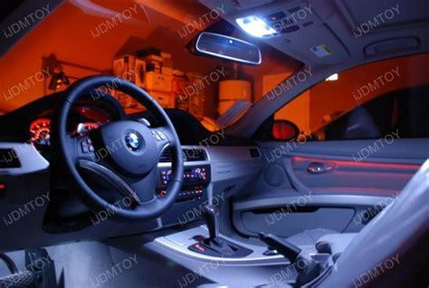 bmw interior led led interior lights ijdmtoy
