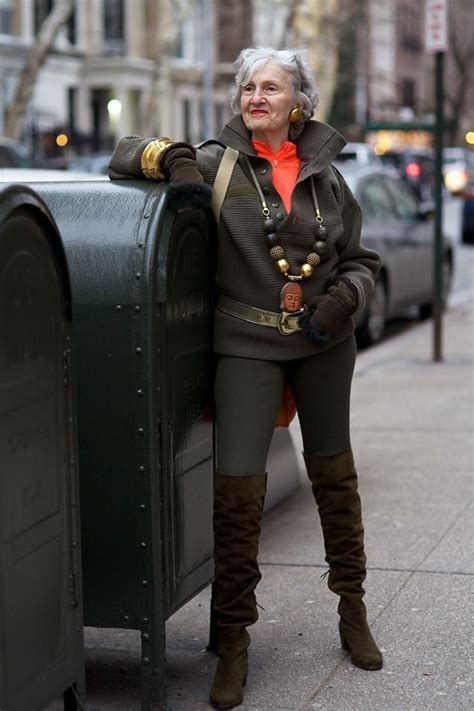 fashion over 50 on pinterest advanced style aging 126 best aging gracefully images on pinterest
