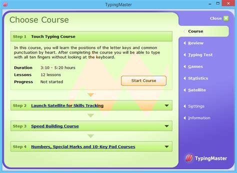 typing master full version free download 2014 typing master pro v7 10 full serial key masterkreatif