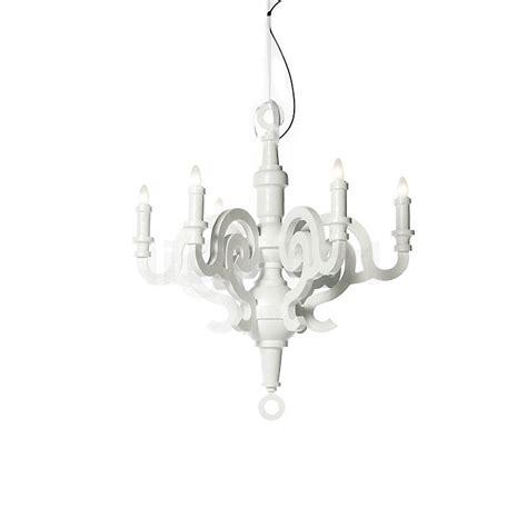 Moooi L moooi paper chandelier l pendelleuchte kaufen bei light11 de