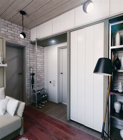 stylish 6 beautiful home designs under 30 square meters 6 beautiful home designs under 30 square meters with
