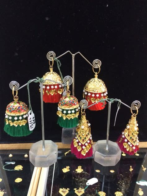 jewelry design of punjab 917 best images about the incredible india on pinterest