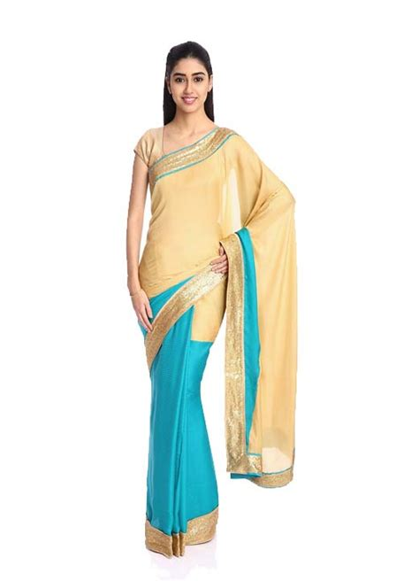 sarees buy new sarees at best prices in