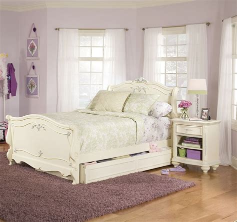 White Bedroom Furniture Sets For Adults | white bedroom furniture sets for adults cileather home