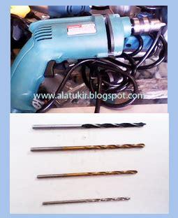 Mesin Bor Ukir paket bor listrik jual alat pahat ukir jepara