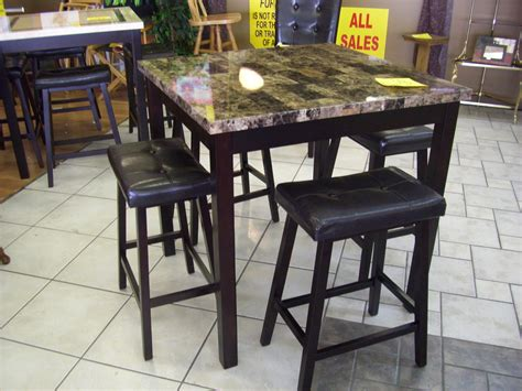 Dining Room Pub Sets by Wonderful Pub Style Dining Room Set Table Kobe Dining