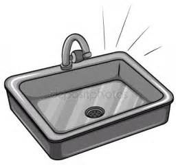 sink stock vectors royalty free sink illustrations