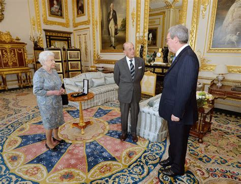 Floor Plans Apartments by Windsor Castle A Look Inside The Queen S Home Royal