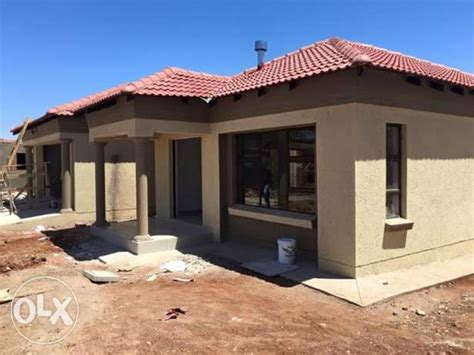 affordable home building affordable house construction thohoyandou olx co za