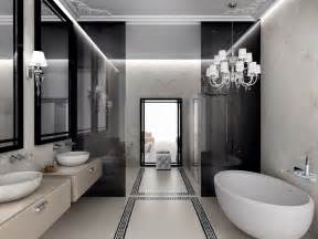 exles of bathroom designs top 25 modern bathroom design exles mostbeautifulthings