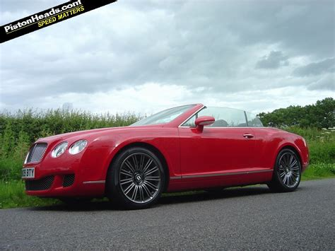 bentley red price bentley continental gtc speed price modifications