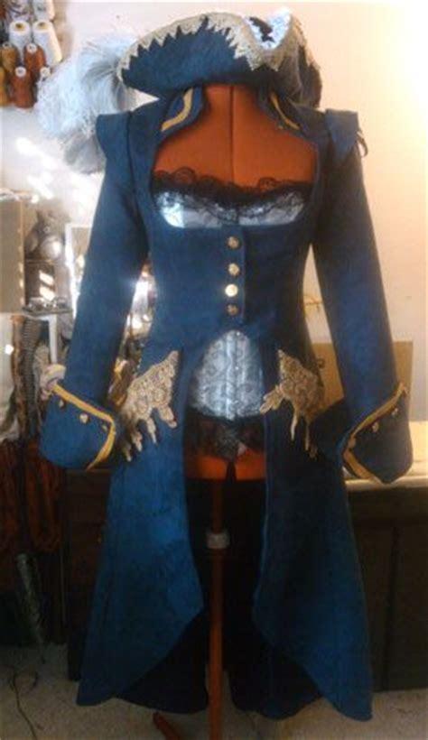 pirate costume patterns on pinterest pirates the pirate and costumes on pinterest