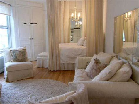 decorate my apartment amazing of cool gallery of studio apartment decorating be