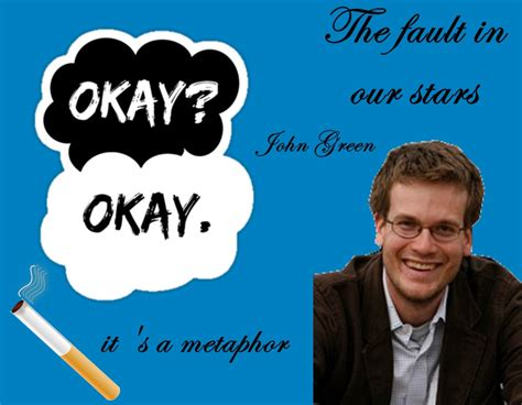 the fault in our stars by john green reviews discussion the fault in our stars john green by
