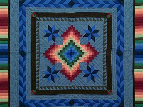 s favorite throw quilt wonderful specially made
