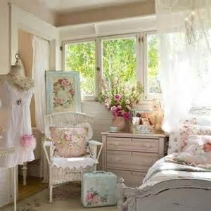 shabby chic vintage shabby chic bedrooms ideas with furniture and accessory tips