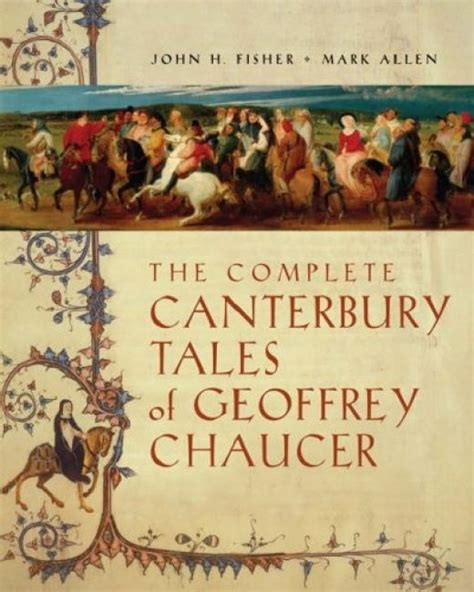 the canterbury tales the first fragment penguin classics 1000 images about geoffrey chaucer on english king richard and penguin classics