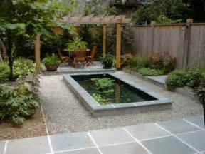 garden designs ideas for small spaces room decorating