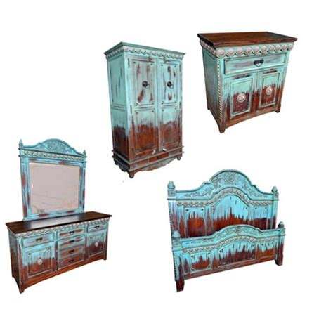 turquoise bedroom set turquoise bedrooms bedroom furniture and turquoise on