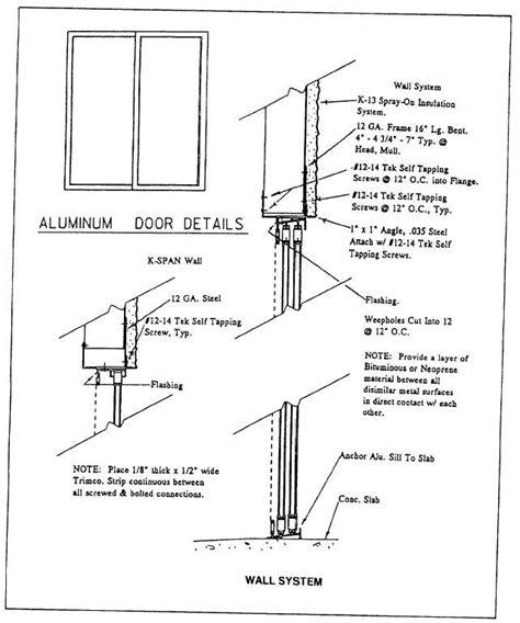 aluminum door section free download aluminium window installer programs