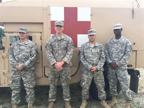 texas state guard basic training i august 14 16 2015 texas