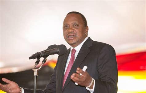 biography of uhuru kenyatta uhuru i will listen to whatever raila wants after the