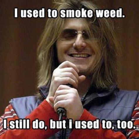 Funny 420 Memes - nanopics pictures stoner meme meme stoner guy
