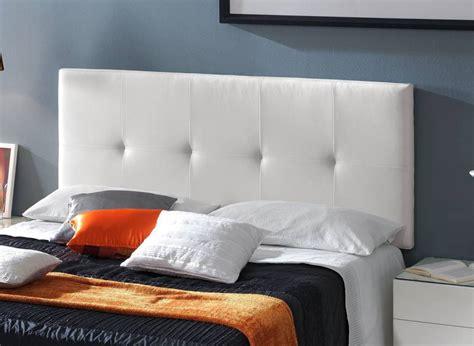 los  mejores cabeceros de cama baratos del