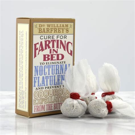 farting in bed cure for farting in bed find me a gift