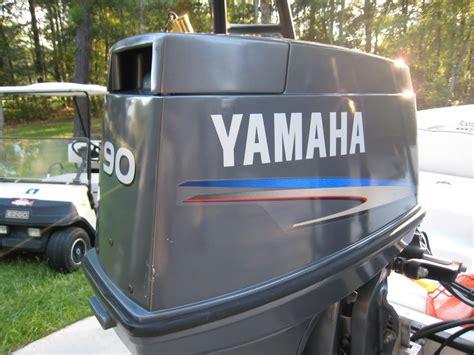 used outboard motors sc used outboard motors for - Used Outboard Motors For Sale Columbia Sc