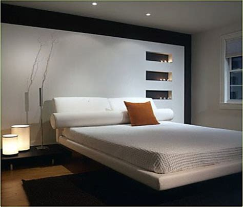 modern contemporary bedroom designs modern neutral bedroom design neutral bedroom color schemes