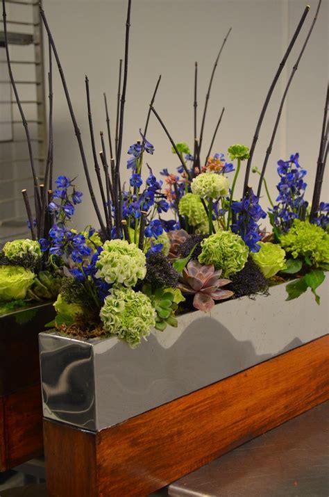 Amazing Kitchens And Designs Modern Floral Arrangements Evantine Design Blog