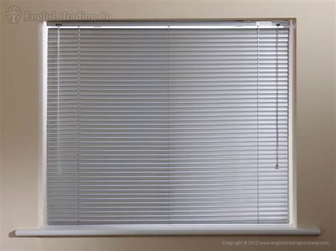 Venetian Blinds Contract Venetian Blinds For Hotels Education Healthcare