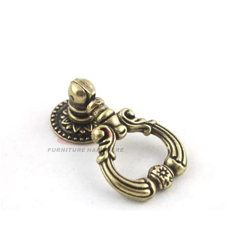 Antique Drawer Pulls Knobs by Bronze Zinc Alloy Antique Cabinet Knobs Handles