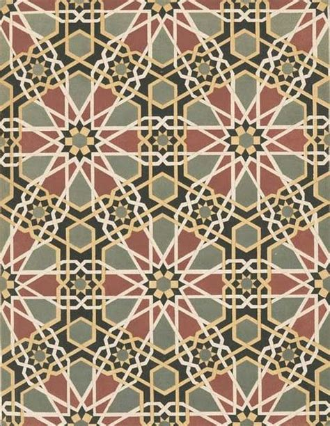 islamic pattern work 190 best islamic patterns images on pinterest islamic