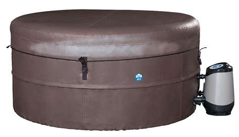 accessori vasca idromassaggio idromassaggio portatile vita premium per 6 persone