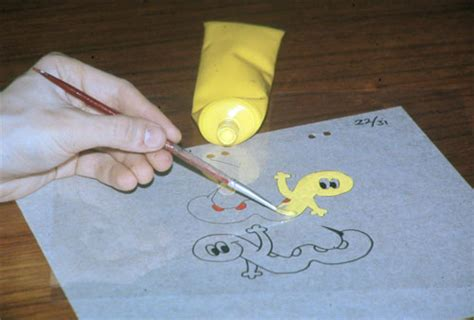 ink paint the of walt disney s animation disney editions deluxe cellulo 239 d dessin anim 233 wikip 233 dia