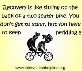Abuse recovery sayings and quotes quotes worth two recovery sayings