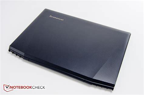Laptop Lenovo Y40 image gallery lenovo y40
