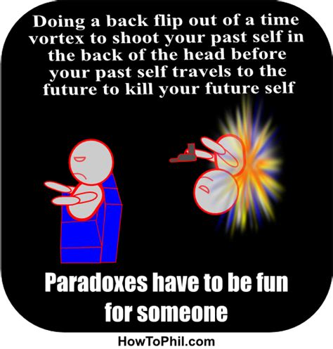 paradox the nine greatest 0552778060 pilman paradoxes for fun