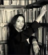 ufficio sta bompiani the book lover anteprima quot quot di calvetti